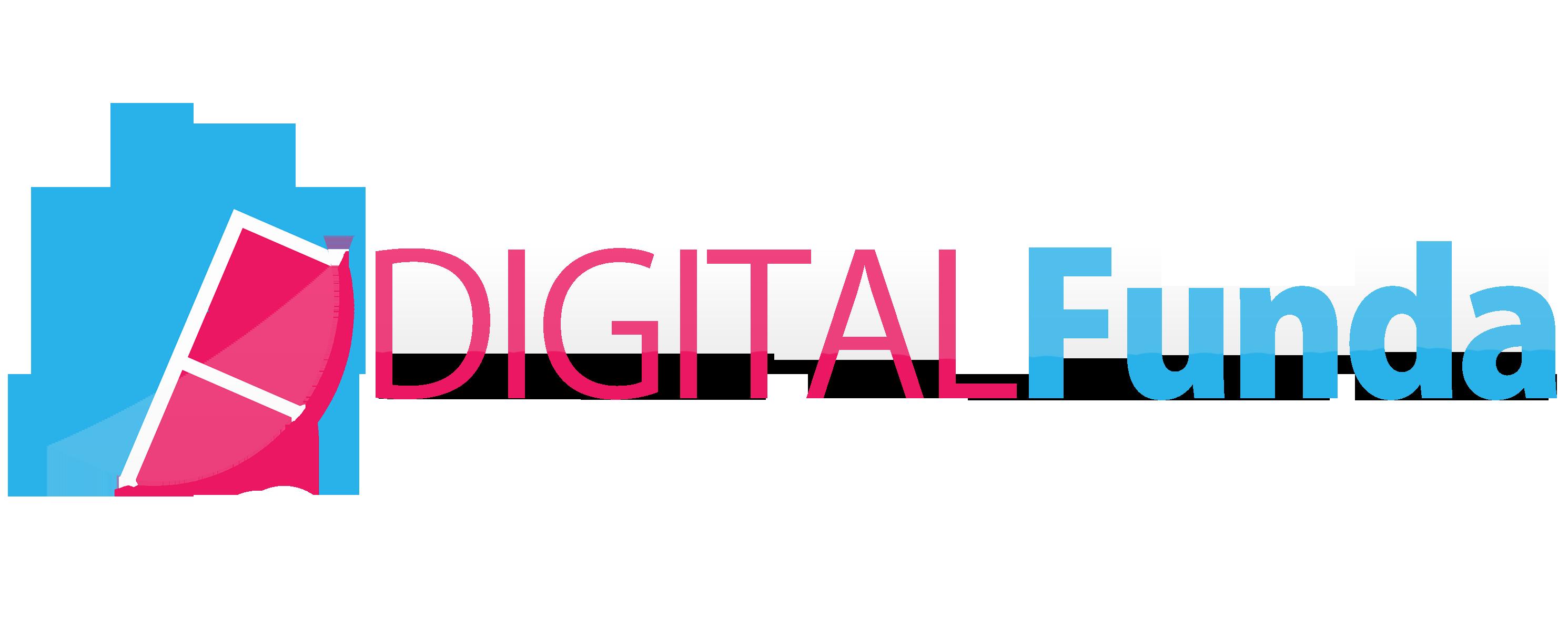 Digital Funda